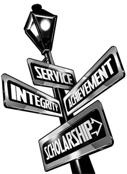 student opportunities Sample Resume Format crossroads pathways to success will help you plan your path towards your desired career our strategy is to focus on 8 strategic areas that will help